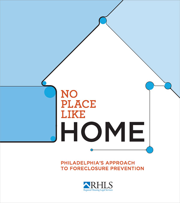 No Place Like Home Philadelphias Approach to Foreclosure Preventions Policy Evaluation